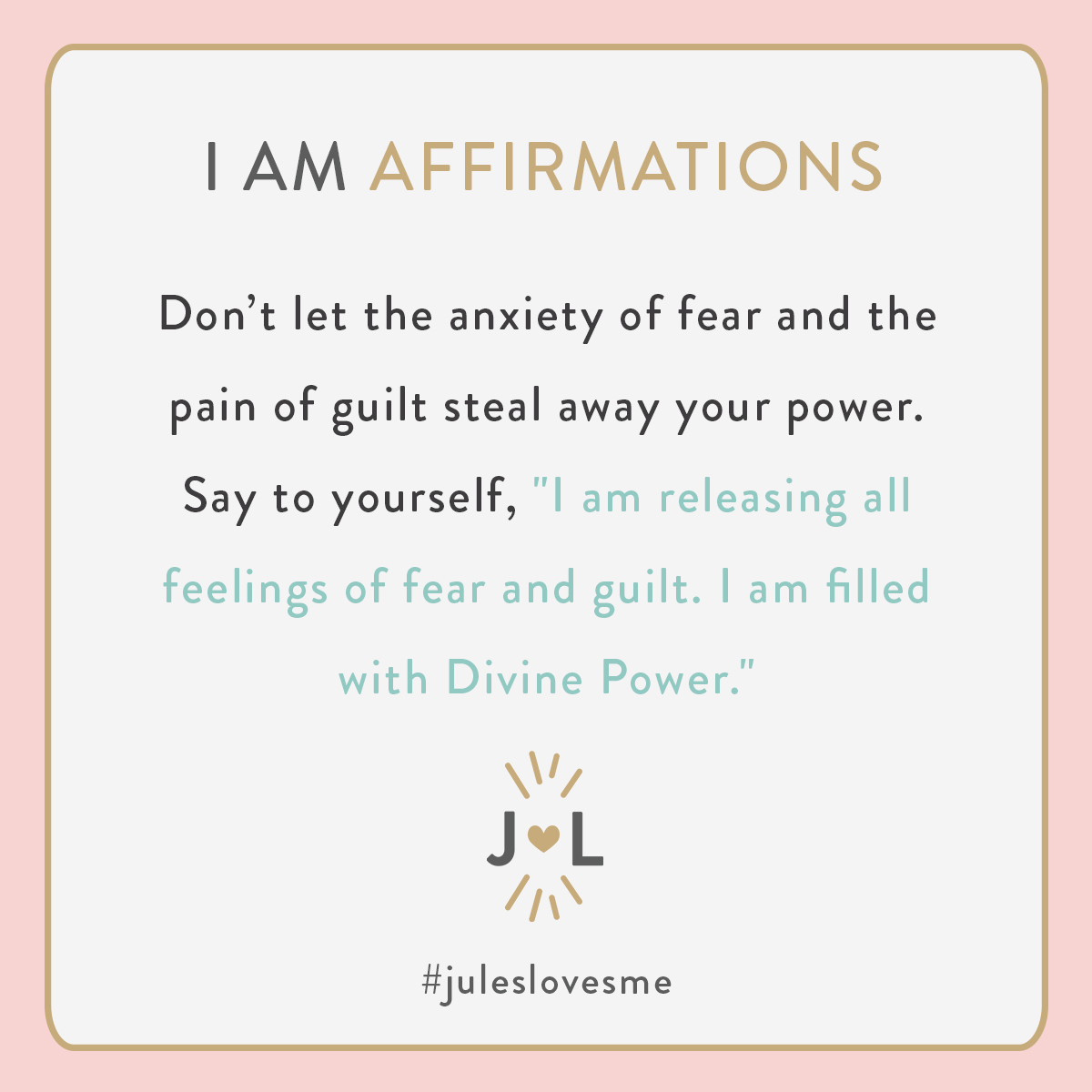 i-am-filled-with-divine-power