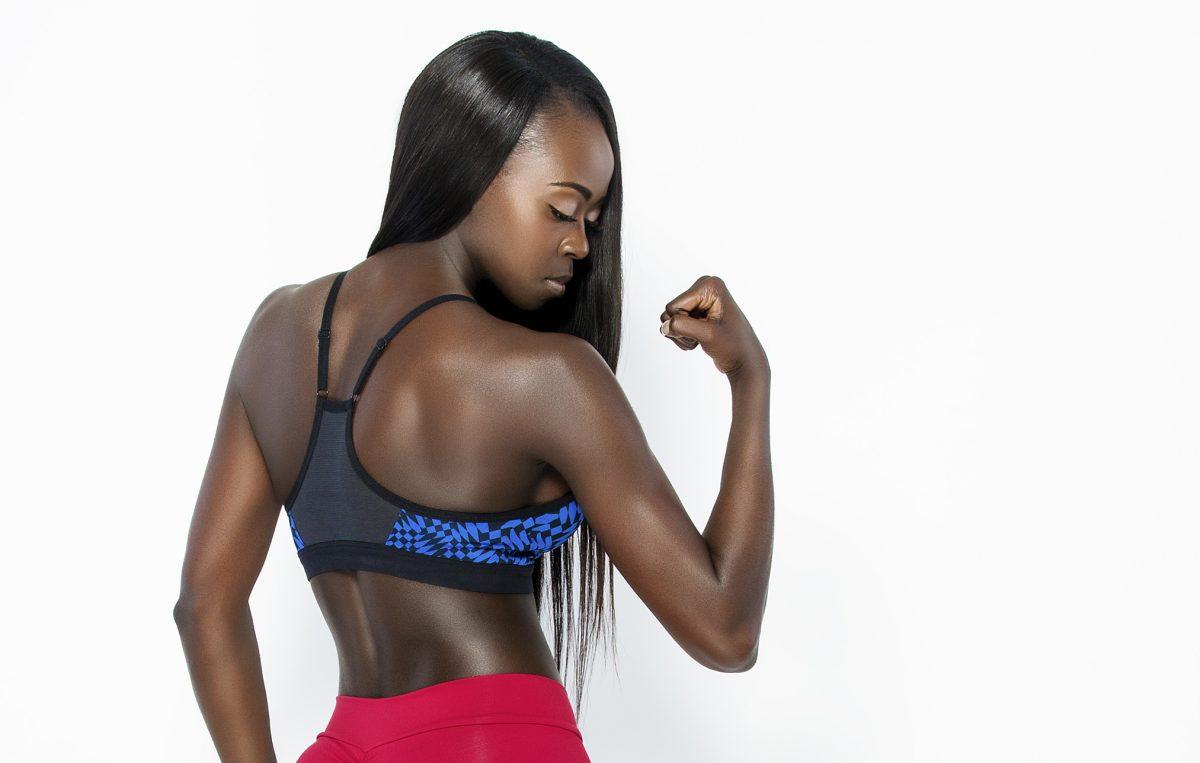 jules-loves-tiffani-workout-fitness