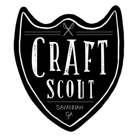 craft-scout-savannah-logo