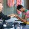 Beautiful Conversations – Tierra Benton