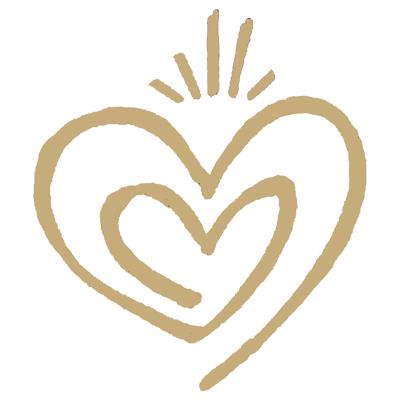 Heart Logo 400x400
